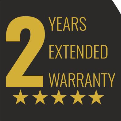 2_years_Warranty_Main